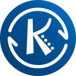 Logo for Kanto Syncro Karaoke for Mac