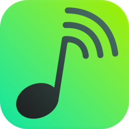 Logo for DRmare Spotify Music Converter