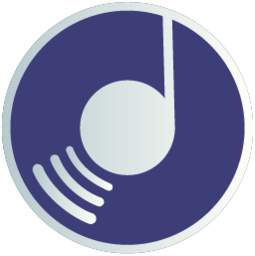 Logo for TuneFab Spotify Music Converter
