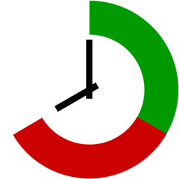 Logo for ManicTime
