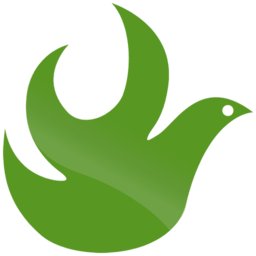 Epubor Ultimate 3 0 11 625 Free Download for Mac | MacUpdate