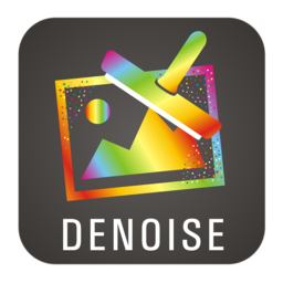 Logo for WidsMob Denoise