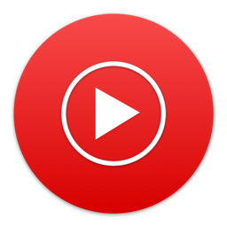 YT Music 1.0.6 free download for Mac | MacUpdate