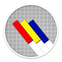 Logo for Colorator 2