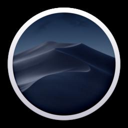 macOS Mojave 10 14 6 free download for Mac | MacUpdate