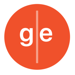 Logo for GigEconomy