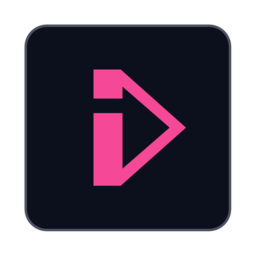 Logo for BBC iPlayer
