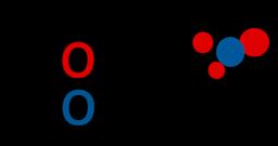 PeptideShaker