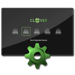 Clover Configurator 5 5 0 0 Free Download for Mac | MacUpdate