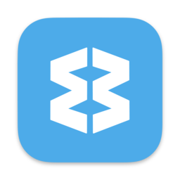 Logo for Wavebox