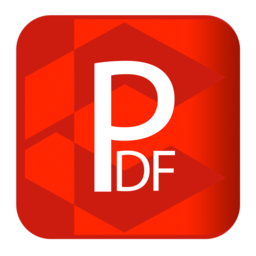 Logo for PDF Professional