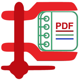 CM PDF Compress