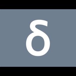 10.6.8 TÉLÉCHARGER GIMP MAC