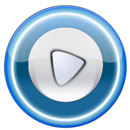 toast 11 blu ray plugin download
