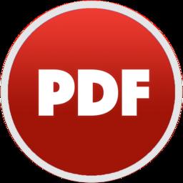 Elimisoft PDF Creator
