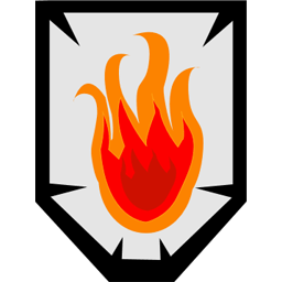 Logo for Fire Watch ES