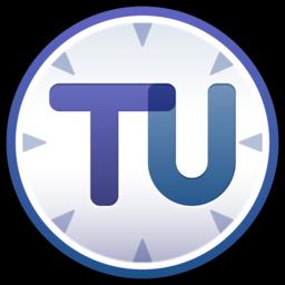 Timer Utility