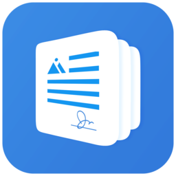 Soleoffice For Mac Free Download Review Latest Version