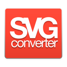 Svg Converter For Mac Free Download Review Latest Version