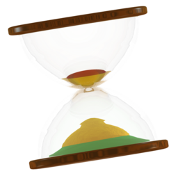 Logo for Speech Timer