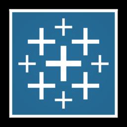 Tableau Reader 2019 2 3 Free Download for Mac | MacUpdate