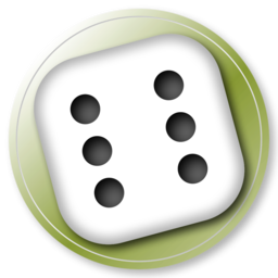Dice Club for Mac: Free Download + Review [Latest Version]
