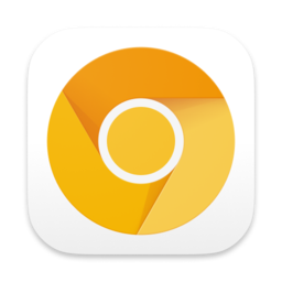 Download Chrome Canary For Mac Macupdate
