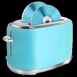 Toast Titanium for Mac   MacUpdate