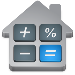 Logo for Loan Calc