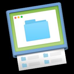 iExplorer 4 3 1 Free Download for Mac | MacUpdate