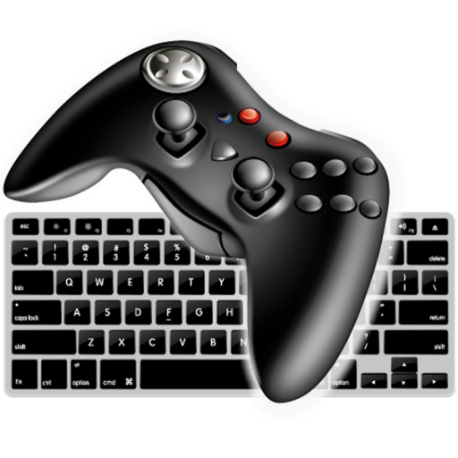 XBox 360 Controller Driver 0 16 9 free download for Mac