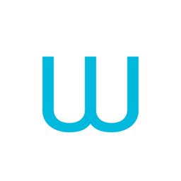 Logo for Wacom Tablet Driver