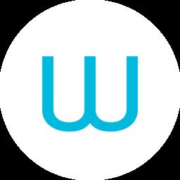 Wacom Pen Tablet Driver 5 3 7-6 free download for Mac