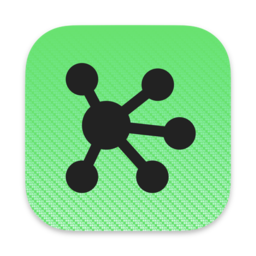 Logo for OmniGraffle