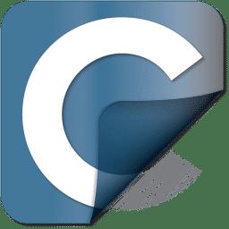Buy Carbon Copy Cloner 4 mac