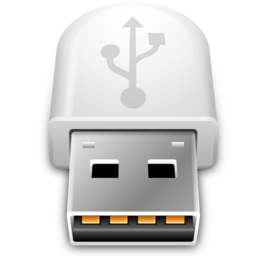 Conventional Steps to Uninstall Logitech Control Center for Mac