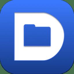 file cabinet icon mac. Default Folder X File Cabinet Icon Mac