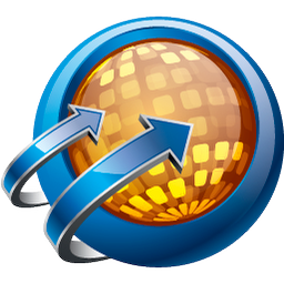 Logo for RBrowser