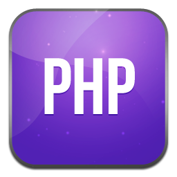 Logo for PHP