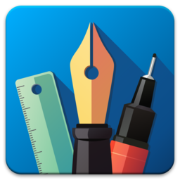 Canvas Draw 6 0 Free Download for Mac | MacUpdate