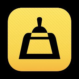 OmniDiskSweeper 1 11 Free Download for Mac | MacUpdate