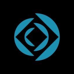 PostgreSQL 11 4 Free Download for Mac | MacUpdate