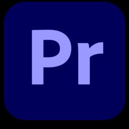 Premiere pro mac update