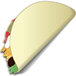 Logo for Taco HTML Edit