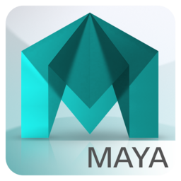 Maya 2016 Free Download for Mac | MacUpdate
