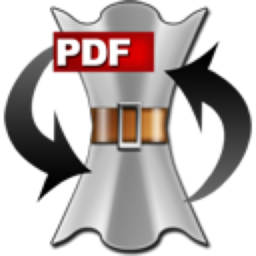 Logo for PDF Shrink