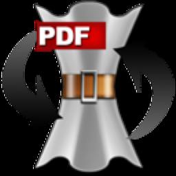 reduce pdf for free mac