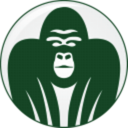 Logo for Gorilla