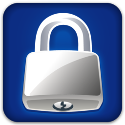 Logo for Symantec Encryption Desktop