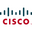 Cisco VPN Client 4.9.01.0280